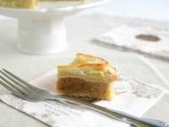 Recette mini tarte conversation