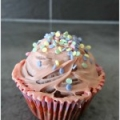 cupcakes moelleux au yaourt