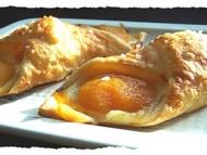Recette oranais aux abricots